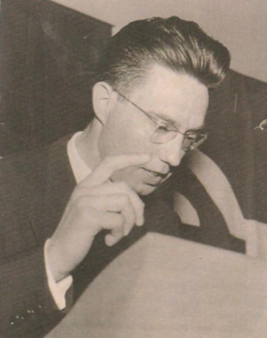 Pierre Sidos