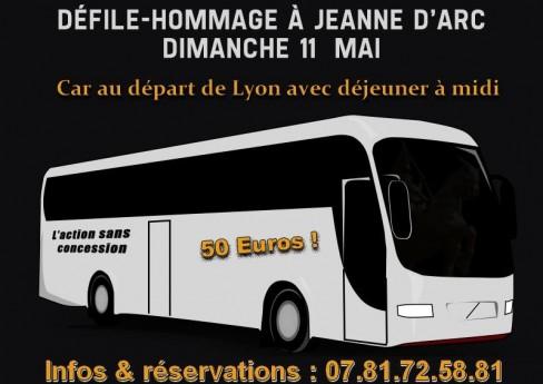 bus-lyon-jeanne-2014
