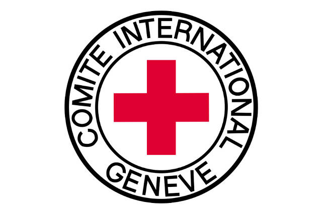 logo-CICR-croix-rouge