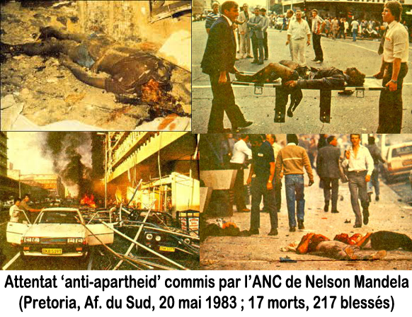 http://jeune-nation.com/wp-content/uploads/2013/09/Mandela-ANC-attentat-church-street-2.png
