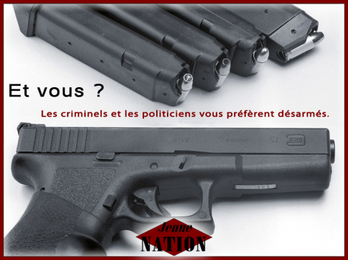 a-legitime defense arme droit 8 LONG criminels et politiciens2