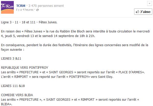 http://jeune-nation.com/wp-content/uploads/2013/09/metz-ville-occup%C3%A9e.png
