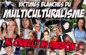 Calais sous occupation étrangère : les Françaises abandonnées au chaos
