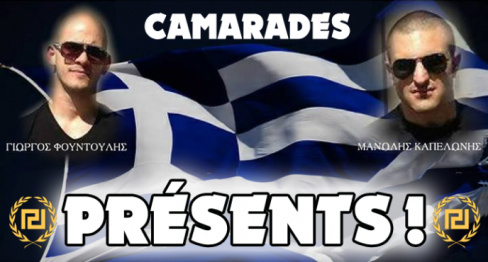 http://jeune-nation.com/wp-content/uploads/2013/11/camarades-presents2-488x262.png