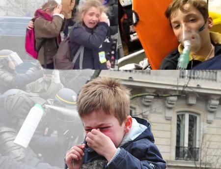 http://jeune-nation.com/wp-content/uploads/2013/11/enfants-gaz%C3%A9s-par-valls-2.png