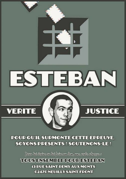 http://jeune-nation.com/wp-content/uploads/2013/11/esteban-verite-justice.jpg