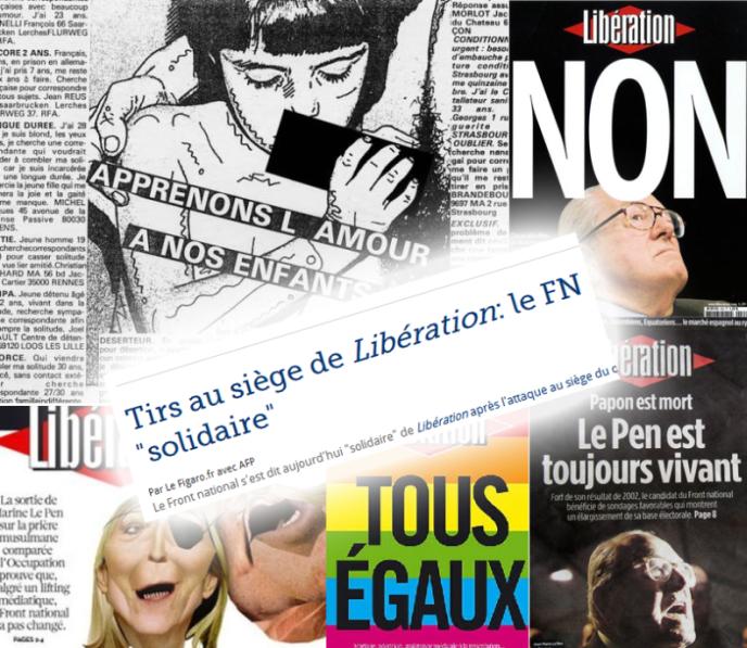 http://jeune-nation.com/wp-content/uploads/2013/11/lesnouveaux-amis-du-front-national-2.png