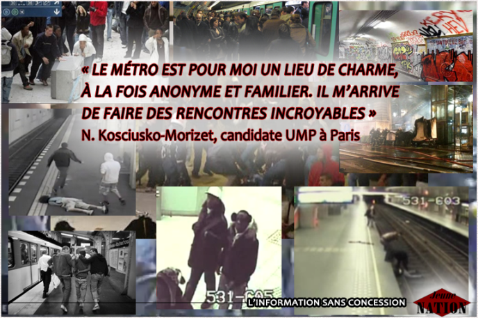 http://jeune-nation.com/wp-content/uploads/2013/11/metro-boulot-n...2.png