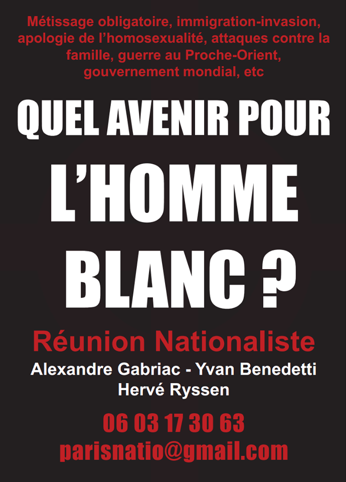 http://jeune-nation.com/wp-content/uploads/2013/11/paris-natio-homme-blanc.png