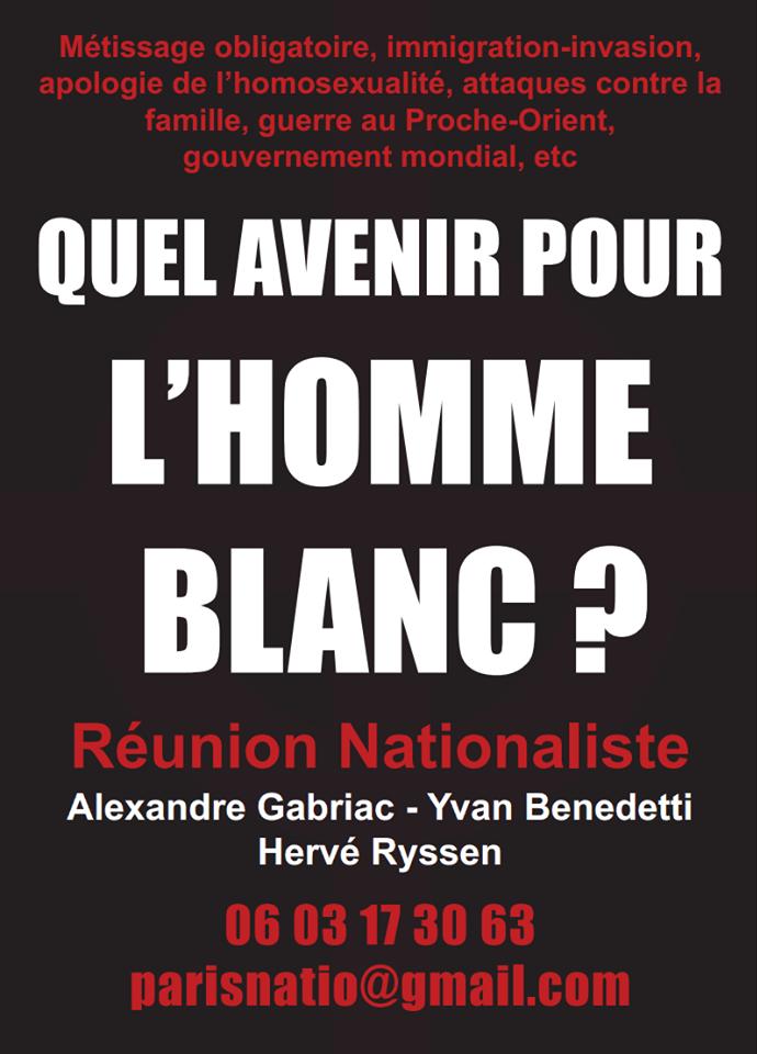 http://jeune-nation.com/wp-content/uploads/2013/11/paris-natio-homme-blanc.png