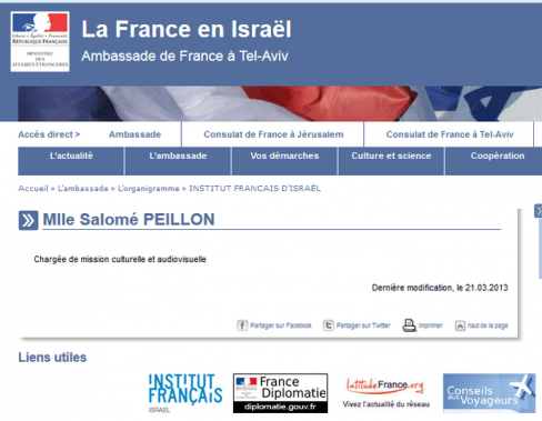 http://jeune-nation.com/wp-content/uploads/2013/12/arrogance-del-occupant-salome-peillon-488x379.png