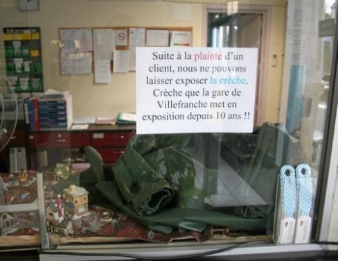 http://jeune-nation.com/wp-content/uploads/2013/12/dr-loccupant-fait-interdire-une-creche-.jpg