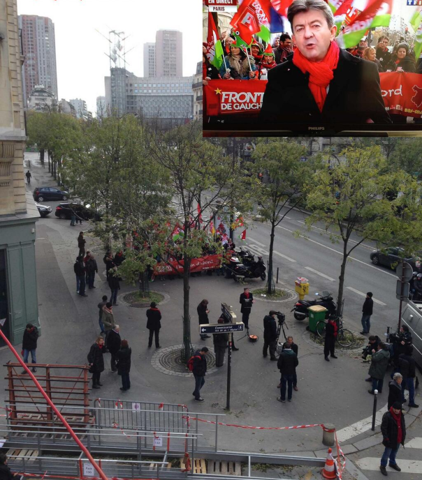http://jeune-nation.com/wp-content/uploads/2013/12/front-de-gauche-manipulation-TF1-2.png