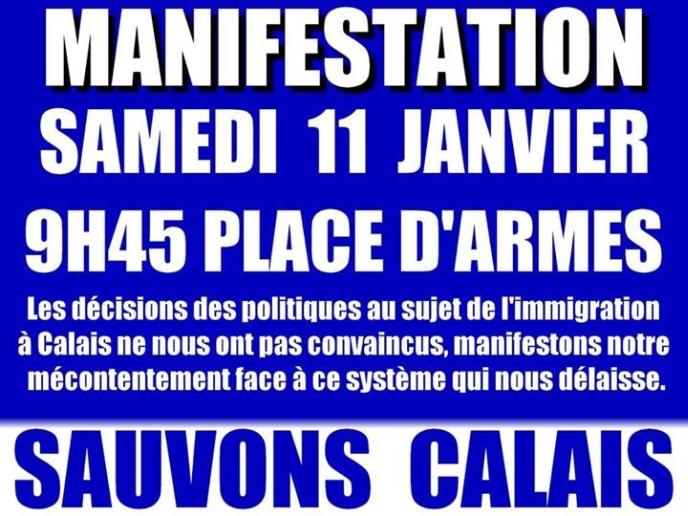 http://jeune-nation.com/wp-content/uploads/2013/12/sauvons-calais-9012013.jpg