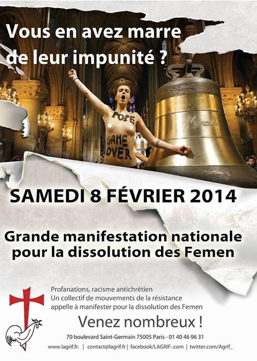 agrif_vs_femen-
