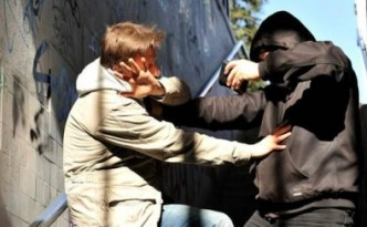criminalite-agression-immigation