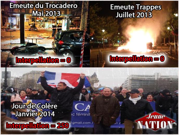 http://jeune-nation.com/wp-content/uploads/2014/01/jeune_nation_valls_complice_racailles.png