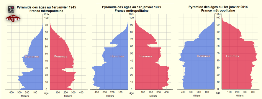 http://jeune-nation.com/wp-content/uploads/2014/01/pyramide-age-1945-2014-france-2.png