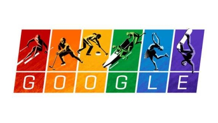 http://jeune-nation.com/wp-content/uploads/2014/02/020614-OLYMPICS-Google-Icon-HF-PI.vadapt.955.medium.67.jpg