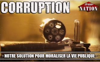 corruption-moraliser-la-vie-publique-solution-jn-