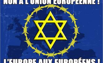 non-a-l-ue-l-europe-aux-europeens-