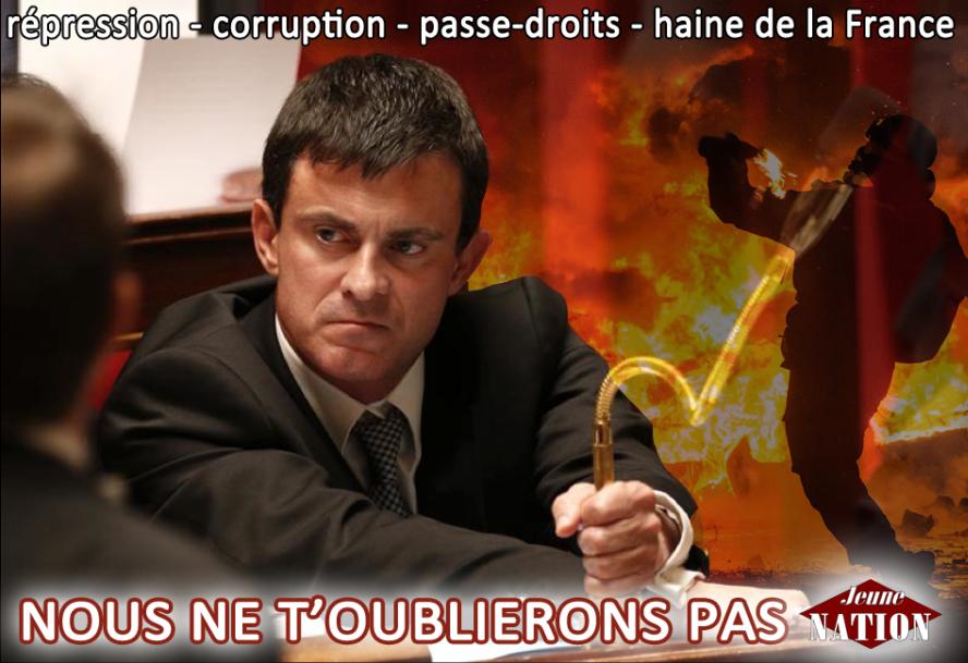 procureur de la république evry