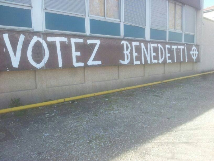 votez-benedetti-venissieux-municipales-2014-badigeon