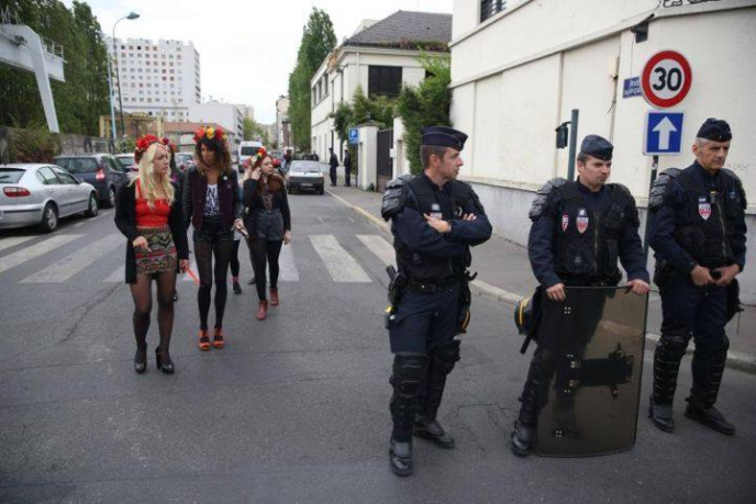 pars-nationaliste-femen-20042014-3