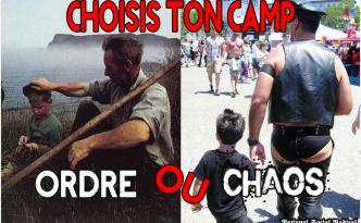 choisi_ton_camp-deviant-revolte_contre_le_monde_moderne