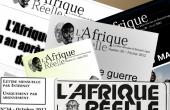 Le bilan africain de Nicolas Sárközy