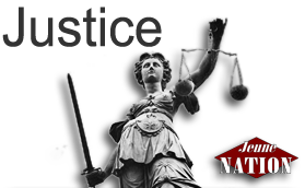 annonce-jn-justice-A