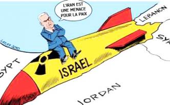 iran-menace_paix_israel