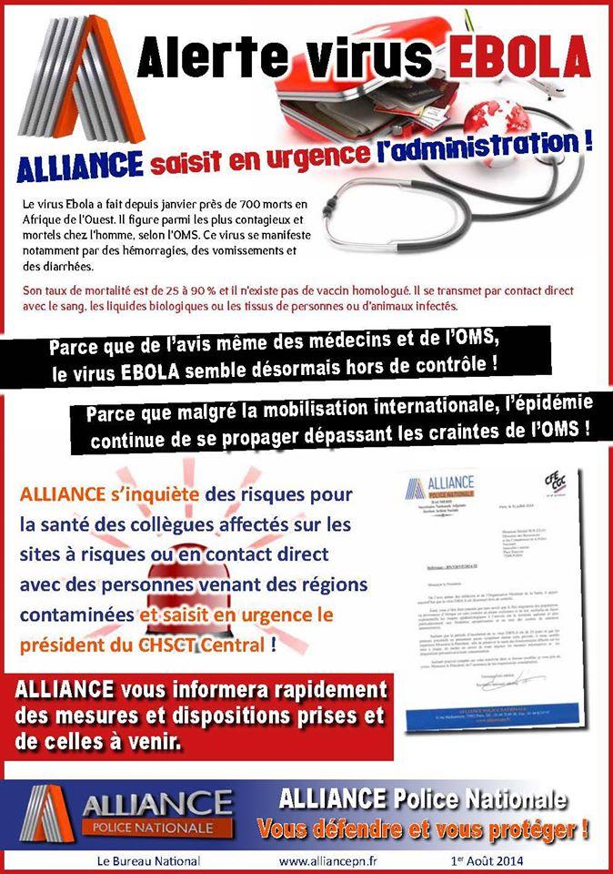 ébola_alliance
