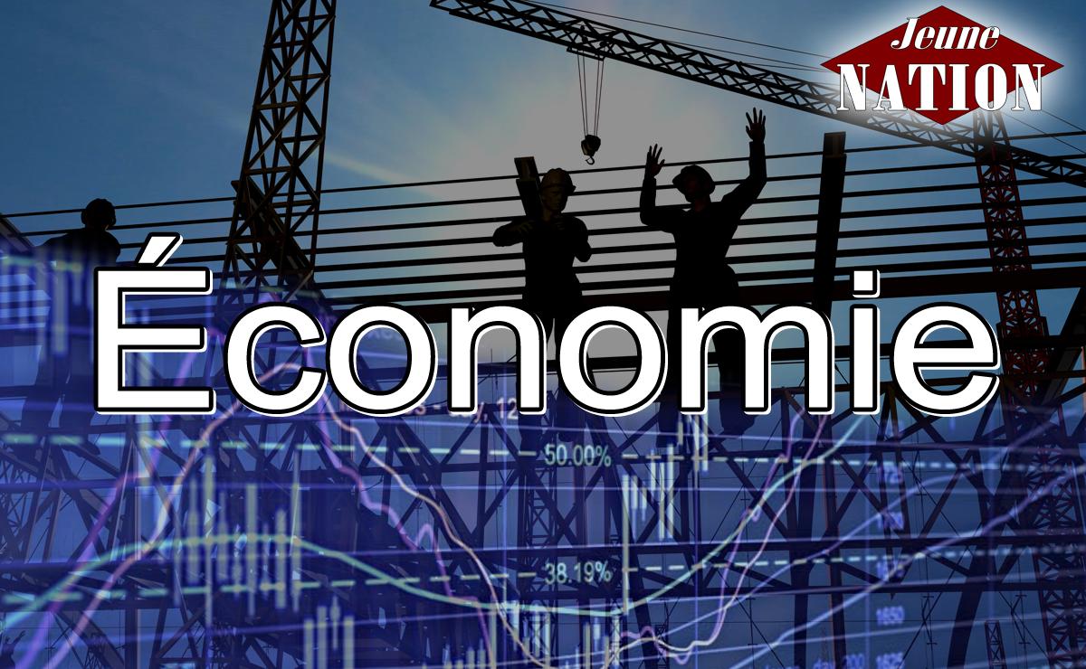 annonce-jn-economie