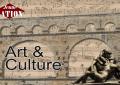 Tabou, Tradition européenne, crimes contre les Européens après 1945 : nouveautés chez Akribeia
