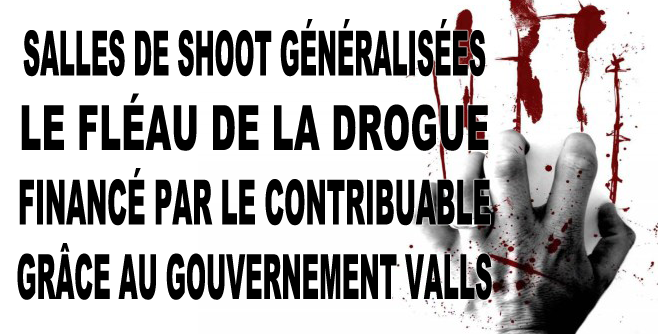 fleau_drogues_finance_valls_