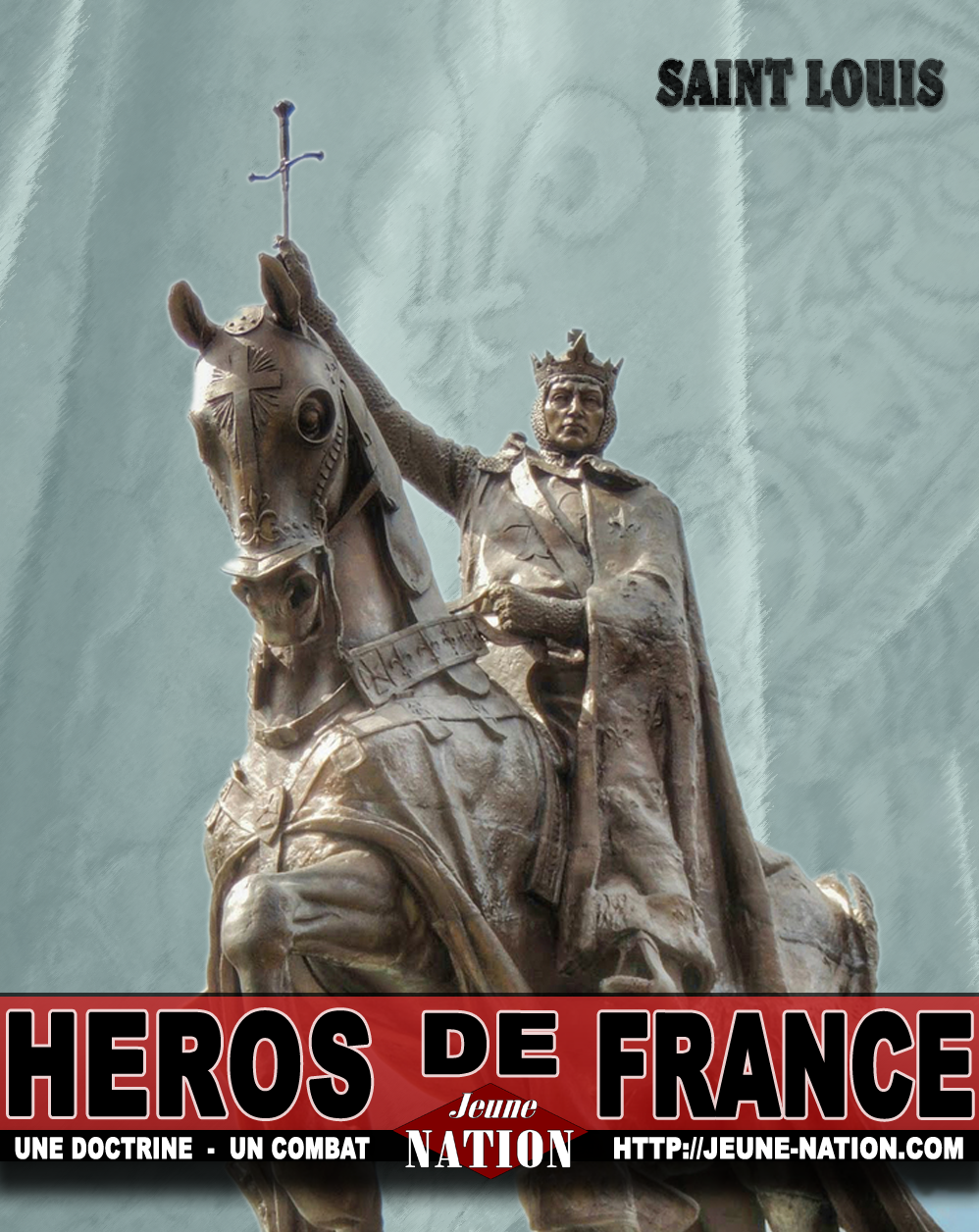 heros-de-france-saint-louis-jeune-nation-