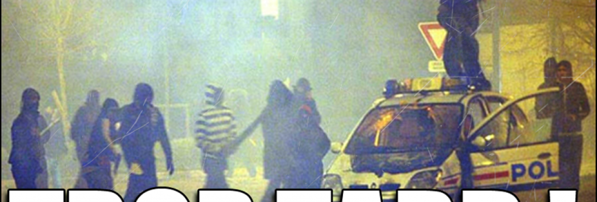 Royal Air Maroc : un Français violemment agressé à l'atterrissage à Nice