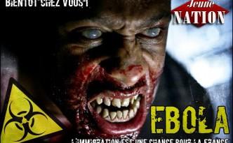 jn-ebola-immigration-