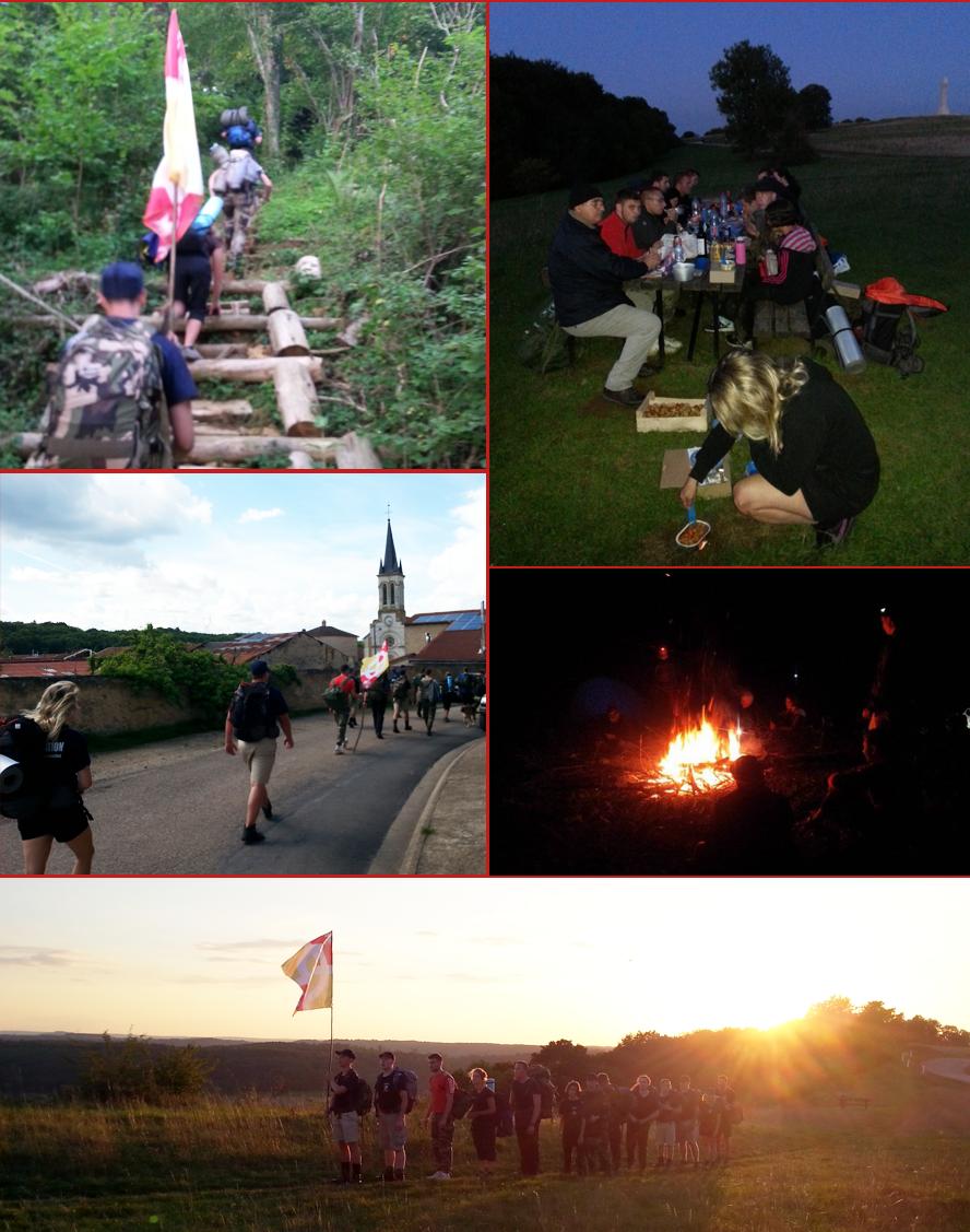 randonnée-lorraine-nationaliste-barres-082014
