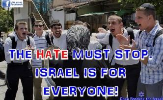 israel_open_borders-4