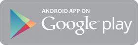 Sur Google play