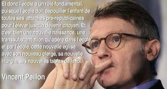 peillon_educnat_republiq