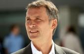 L'OTAN choisit pour nouveau secrétaire général un ancien activiste marxiste-léniniste