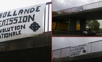 hollande-demission-alsace-nationaliste-revolution-nationale