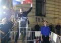 Nationalistes, phalangistes : haut les cœurs, en avant la Victoire - Discours d'Yvan Benedetti en hommage à Jose Antonio Primo de Rivera