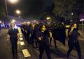 Marche de la Couronne en mémoire de José Antonio Primo de Rivera