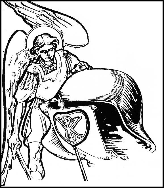 archange-casque-garde-de-fer2