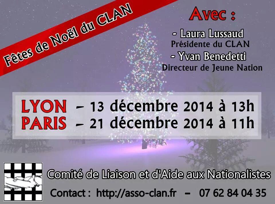 clan-arbre-de-noel-2014