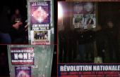 Journal du 25 novembre 2014